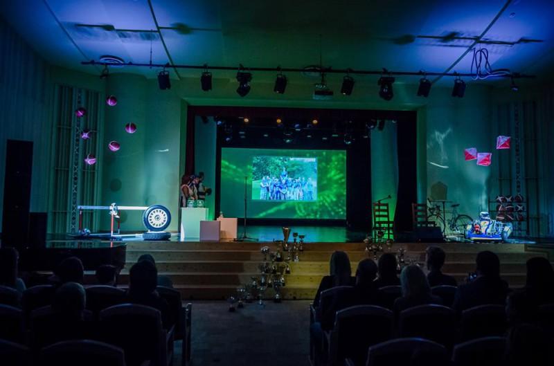 Pirmdien sāksies Smiltenes novada Gada balva sportā līdzjutēju balsojums