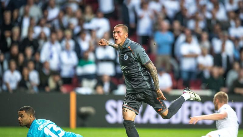 """Čempione turpina bruņoties – Kamešs atgriežas """"Riga"""" komandā"""