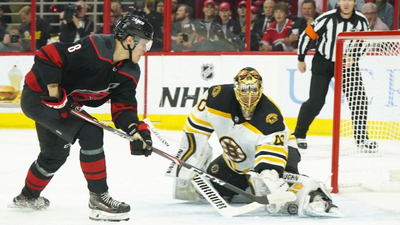 """""""Jokerit"""" pievienojas pagājušajā sezonā NHL spēlējušais Menalanens"""