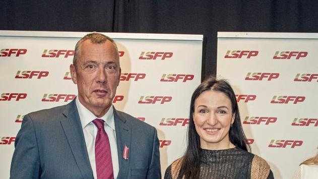 Latvijas studējošie atlēti līdz 21. oktobrim var pieteikties uz sporta stipendijām
