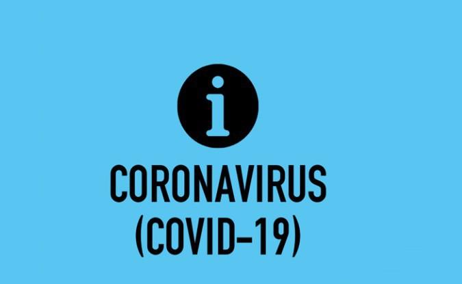 COVID – 19 aktualitātes. Ārkārtas situācija Latvijā beigusies
