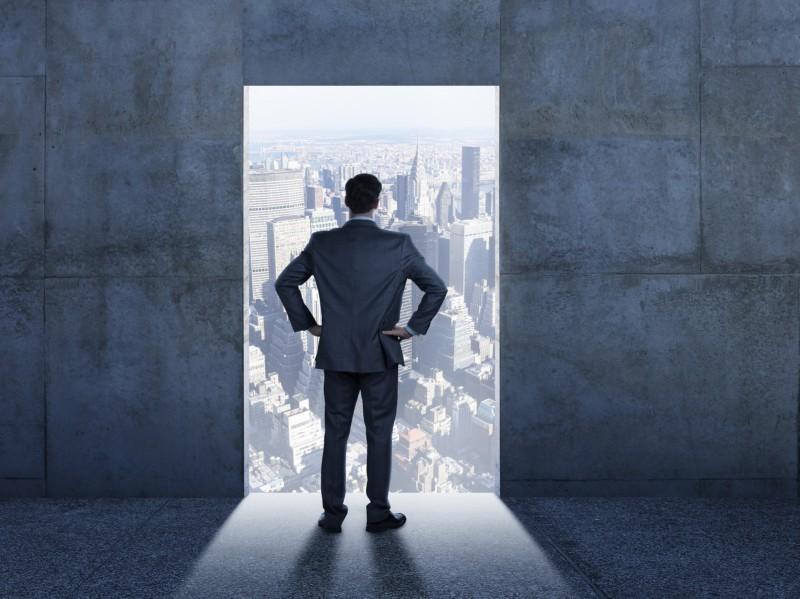 Kad nav jāsāk savs bizness: 10 argumenti, lai strādātu citu labā