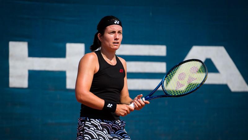Sevastovai Melburnas WTA dubultspēļu turnīrs beidzas ar zaudējumu ceturtdaļfinālā