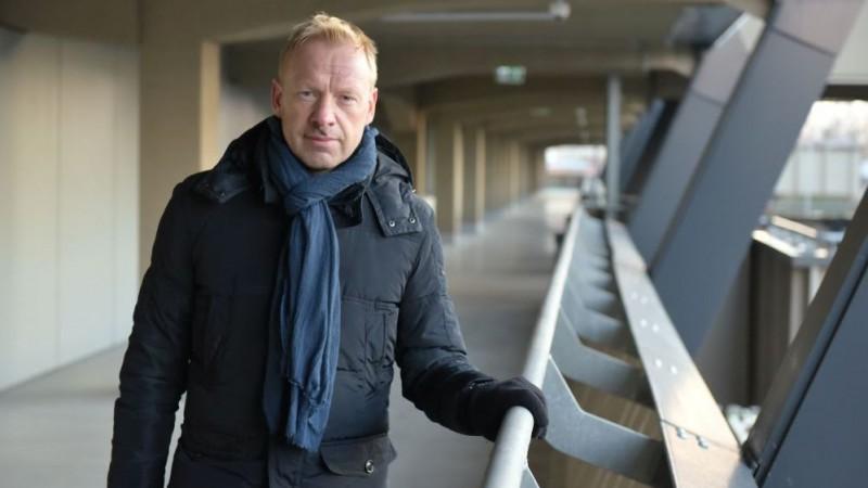 Par jauno Latvijas Riteņbraukšanas federācijas prezidentu ievēlēts Āķis