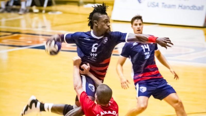 ASV un Čehijas izlases atsauc dalību no pasaules čempionāta handbolā