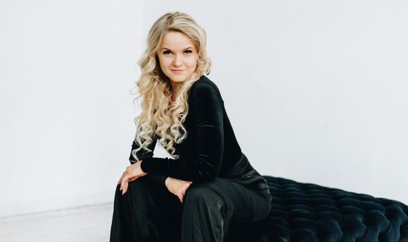 Lielajai mūzikas balvai nominēti jaunie mūziķi – Daniils Bulajevs, Aivis Greters un Beāte Zviedre