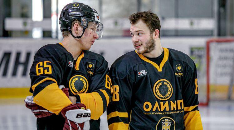 """""""Zemgale"""" bezdibeņa malā. Vai Latvijas čempione kļūs zināma jau šovakar?"""