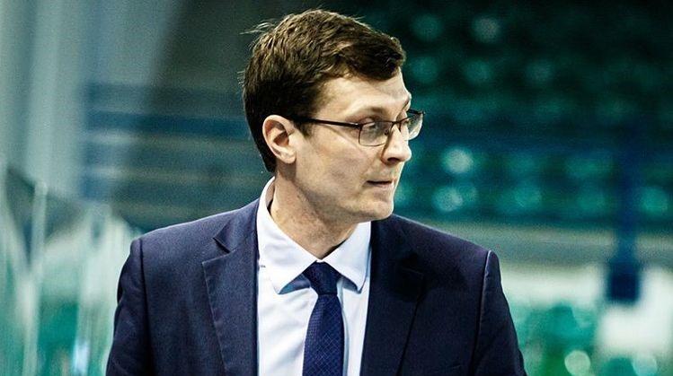 Baltkrievijas treneris pēc izlozes: ''Latvija ir grupas favorīte''