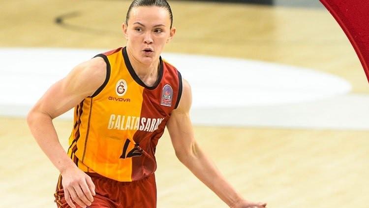 Šteinberga pabeidz sezonu ar Turcijas sudrabu, Melderei zaudējums trešajā finālspēlē