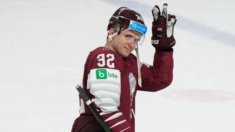 Sporta padome Pekinas spēļu dēļ lūgs 907 tūkstošus, vēl 300 tūkstošus rezervē hokejam