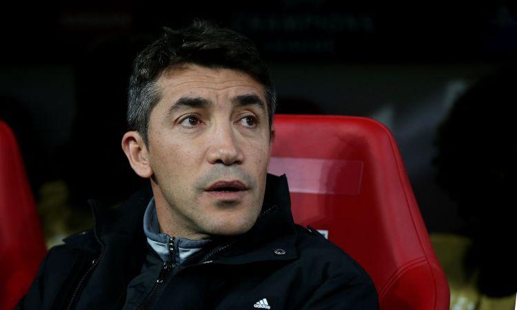''Wanderers'' par jauno galveno treneri ieceļ portugāli Brunu Laži
