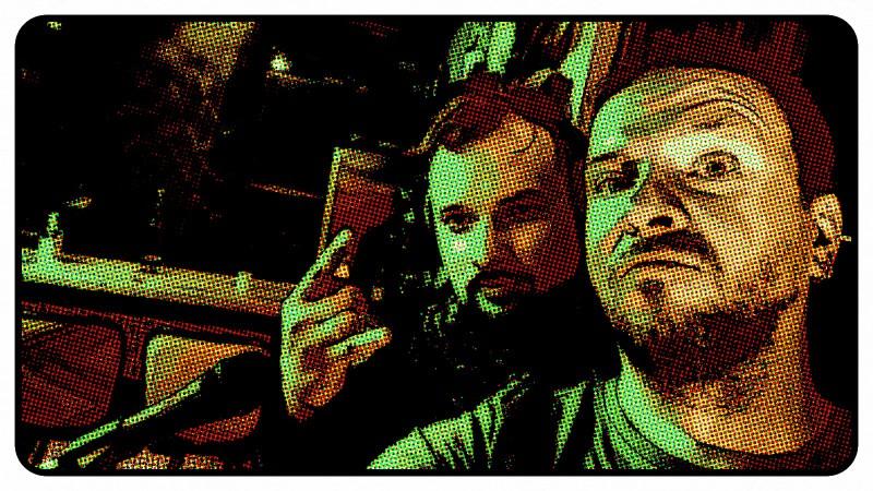 BB veikparkā uzstāsies čella virtuozs Ēriks Kiršfelds un DJ Ģirts Šolis