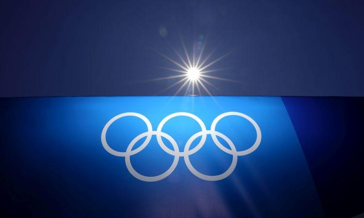 Ilgi gaidītās XXXII vasaras olimpiskās spēles šodien oficiāli tiks atklātas