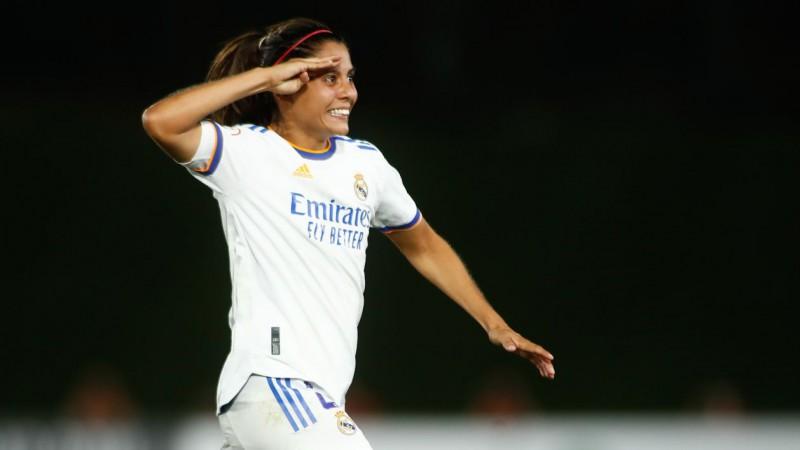 """Madrides """"Real"""" futbolistes no Čempionu līgas izslēdz Mančestras """"City"""""""