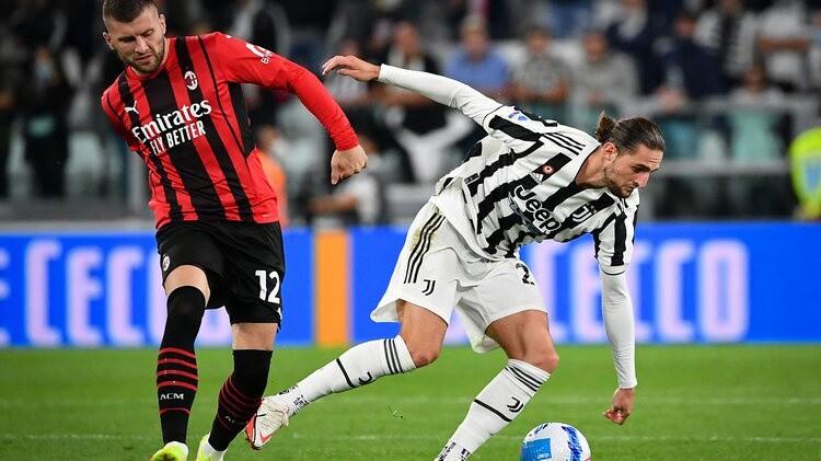 """""""Roma"""" pirmais zaudējums, ''Juventus'' sliktākais starts kopš 1961. gada"""