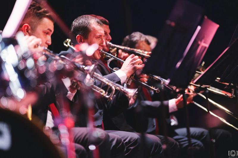 """Festivāla """"Windstream"""" rudens cēlienu ieskandinās Johana de Meija opusi"""